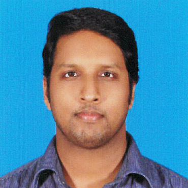Dr. Mithun Joy